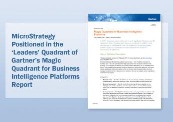 Apm gartner quadrant magic 2012 pdf